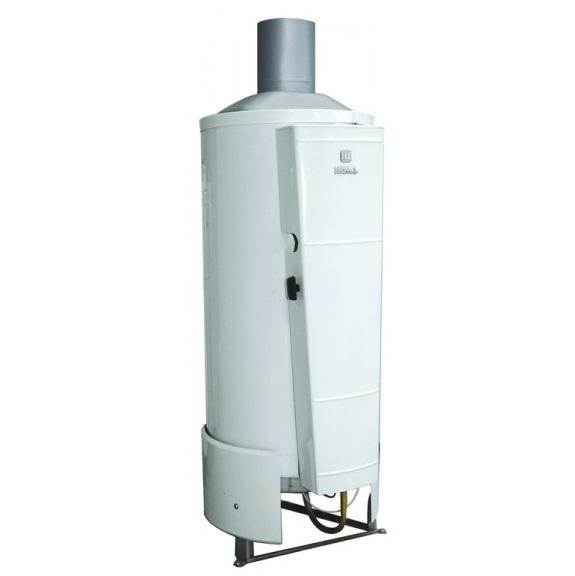 Терморегуляторы, сильфоны-термобаллоны для котлов АОГВ (Жуковский)