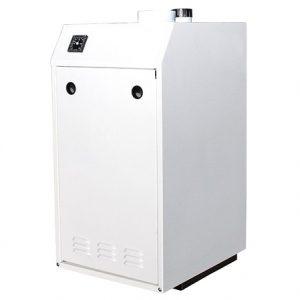 """Терморегуляторы, сильфоны-термобаллоны для котлов с автоматикой """"Сигнал"""""""