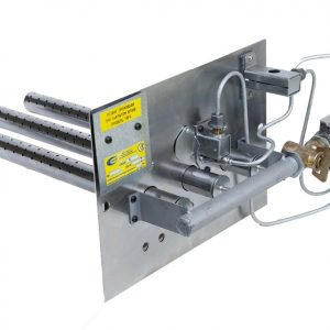 Запальники и биметаллические пластины к автоматике САБК