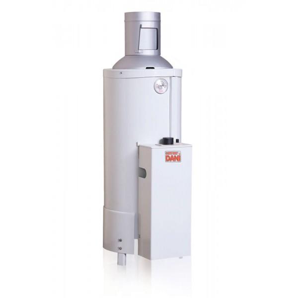 Терморегуляторы, сильфоны-термобаллоны для котлов АОГВ Дани