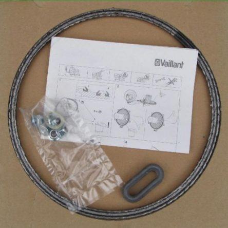Комплект прокладок горелки конденсационного котла Vaillant ecoTEC (0020025929)