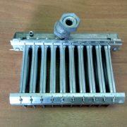 Горелка газовой колонки Neva Lux 5011 (3272-02.100)