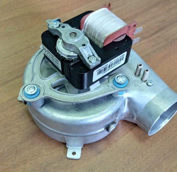 Вентилятор для газового котла  Viessmann Vitopend 100 WH0A (7858291)