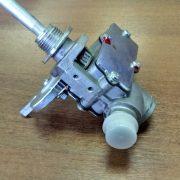 Терморегулятор автоматикиСАБК 1-8 (нар/нар) газового котла АОГВ СервисГаз