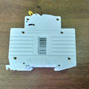 Автоматический выключатель ЭВП-4, 6 Теплотех