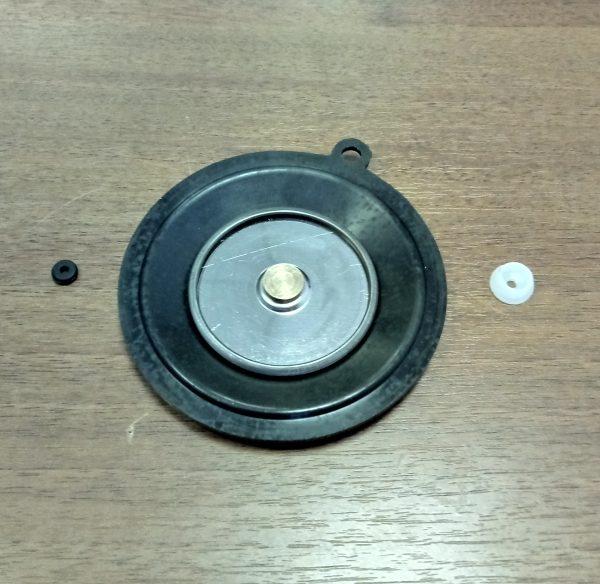Ремкомплект для газовой колонки Neva-Lux 5513, 5514, 5611, 6011, 6014