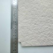 Термоизоляционная панель задняя для газового котла Baxi EcoFour, Fourtech (5213280)