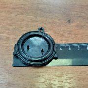 Мембрана к газовой колонке Neva Lux 4011, 5011, 5013, 5014, 5016