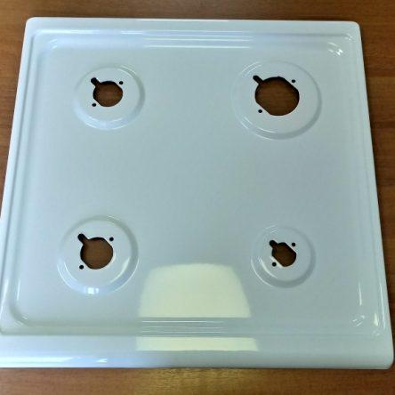 Стол для газовой плиты Лада 14.120 (500*500)