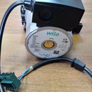 Насос циркуляционный для электрокотла Protherm Скат (0020094635)
