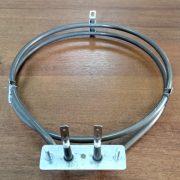 ТЭН духовки 2,0 кВт для газовой плиты Ardo круглый (816383)