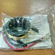 Baxi ТЭН 2,7 кВт для бойлера PremierPlus (95606963)