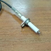 Свеча розжига для газового котла ЖМЗ АОГВ 17, 23 (с 12. 2002 г.в.)