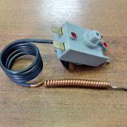 Термостат защитный SPC 95 градусов (100316)