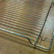 Решетка духовки для газовой плиты Hansa (8052541)