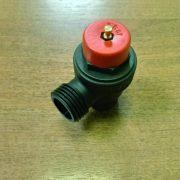 Клапан предохранительный для электрокотла Protherm Скат (0020094650)