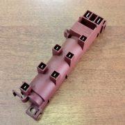 блок розжига 6-канальный WAC-6