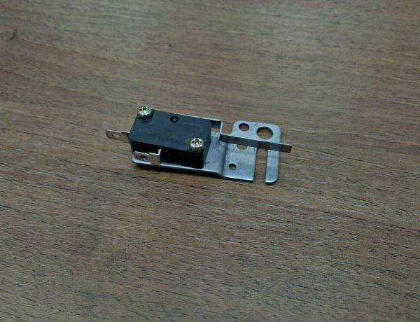 микровыключатель 5514