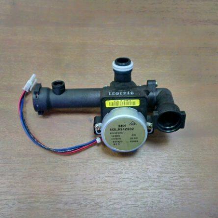 Трехходовой клапан Arderia ESR 2.13-2.35 (m2la24zs32, 2040105) — 4000 руб.