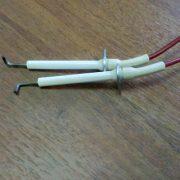 Электроды розжига