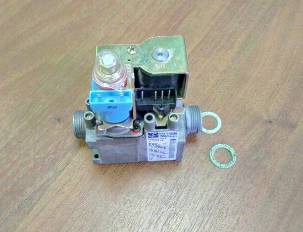 Газовый клапан Sit Sigma 845