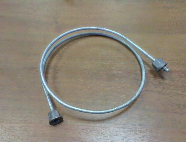 Импульсная трубка САБК L-1000мм