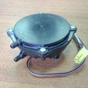 Датчик давления воздуха APS для газового котла Navien Ace 13-40K, Coaxial 13-30K 30000660A (NASS9EX00006)