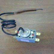 термостат защитный
