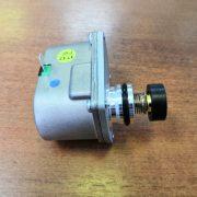 Сервомотор для газовой колонки Vaillant (115363)