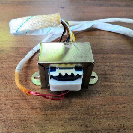 Трансформатор для газовой колонки Gazlux Standard W10-T2F (05-1508)