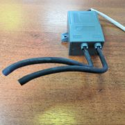 Блок розжига для газовой колонки Gazlux W10 T2F (05-1507)
