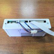 Блок управления для газовой колонки Gazlux Standart W10-T2F (05-1501).
