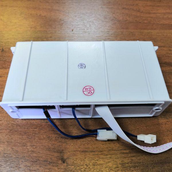Блок управления для газовой колонки Gazlux Standard W10-T2F (05-1501)