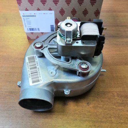 Вентилятор для газового котла Protherm Гепард (0020098002)