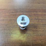 Пробка магнитная EuroSit 630