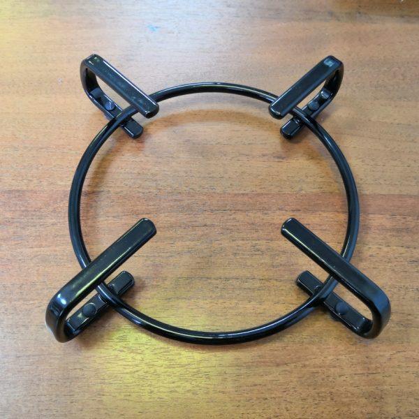 Решетка стола варочной поверхности Гефест CH1210, СН2230