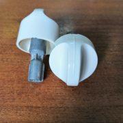 Ручки для газовой колонки Electrolux GWH 250, 275