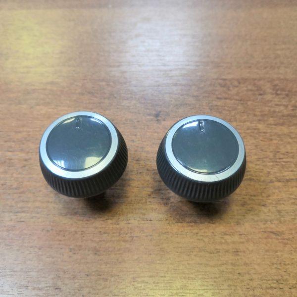Ручка управления Ariston Fast R ONM 10 NG RU (65153141)