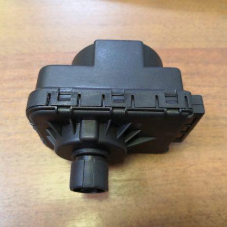 Мотор трехходового клапана для котла Ferroli Arena, Fortuna, Diva (398064180)