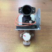 Датчик протока для газовой колонки Electrolux GWH 11 ProInverter (501233001100)
