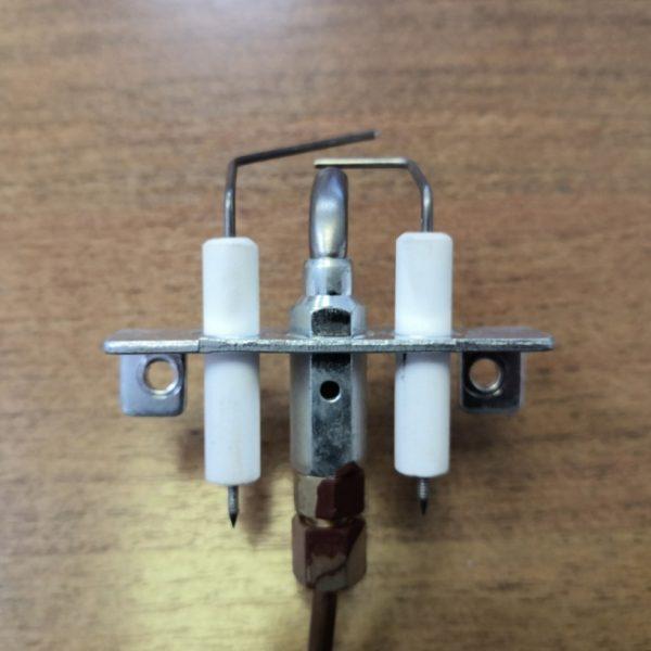 Горелка запальная для газовой колонки Electrolux GWH 11 ProInverter