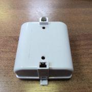 Батарейный отсек для газовой колонки Electrolux GWH 11 Pro Inverter (501312000105)