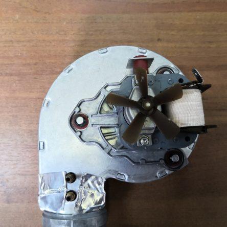 Вентилятор для газовой колонки Baxi SIG 13 Fi (30006666)