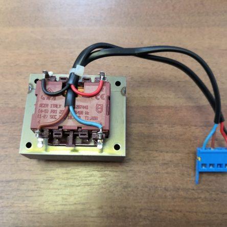 Трансформатор для газового котла Vaillant atmo/turboMAX (287450)