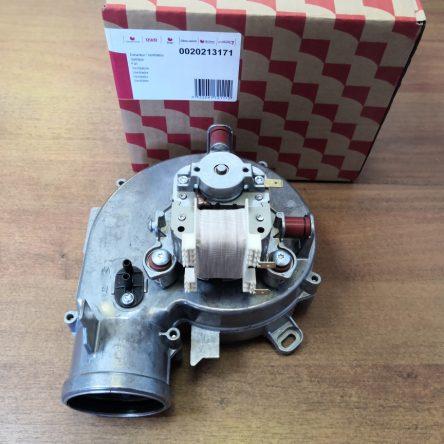 Вентилятор для газового котла Protherm Пантера H-RU (0020213171)