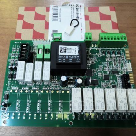 Плата управления BMU для Protherm Скат 6-14 кВт (0020154085)