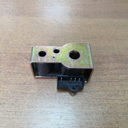 Катушка газового клапана Sit 845 (721837600)