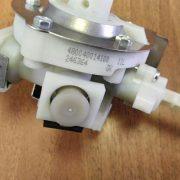 Водяной узел для моделей ARISTON FAST 11 CF P/СF E(60001039)