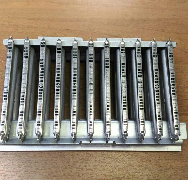 Горелка для газовой колонки Electrolux GWH 285 ERN NanoPro