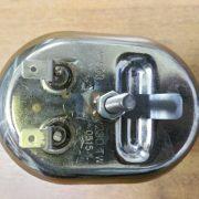 ТЭН 1,5 кВт RNSA для водонагревателей Ariston(3766)